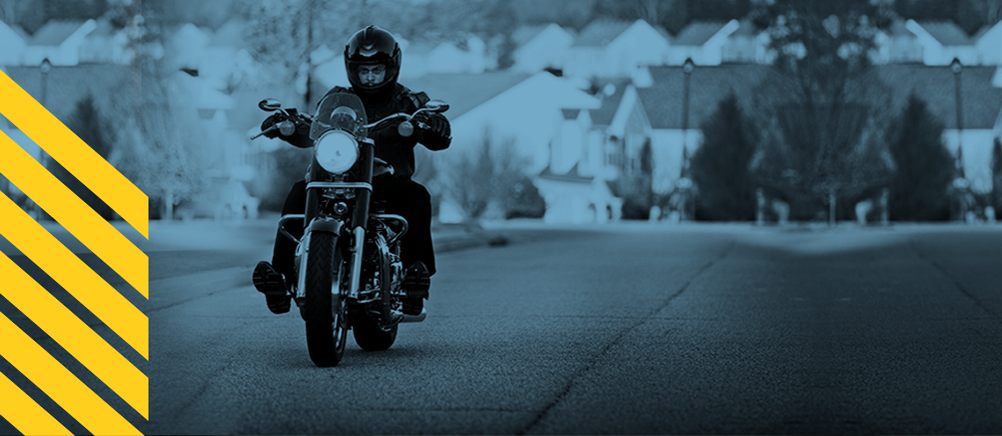 Motorcycle Safety Foundation Home Page