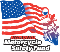 National Motorcycle Safety Fund Link